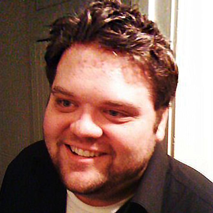 Nick Hertzog