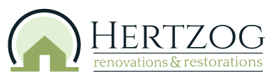 Colorado Remodeling Services -- Hertzog Renovations & Restorations