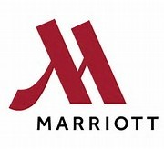Marriott Management